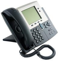 Telefonkontakt Kunde-Homesitting-Service